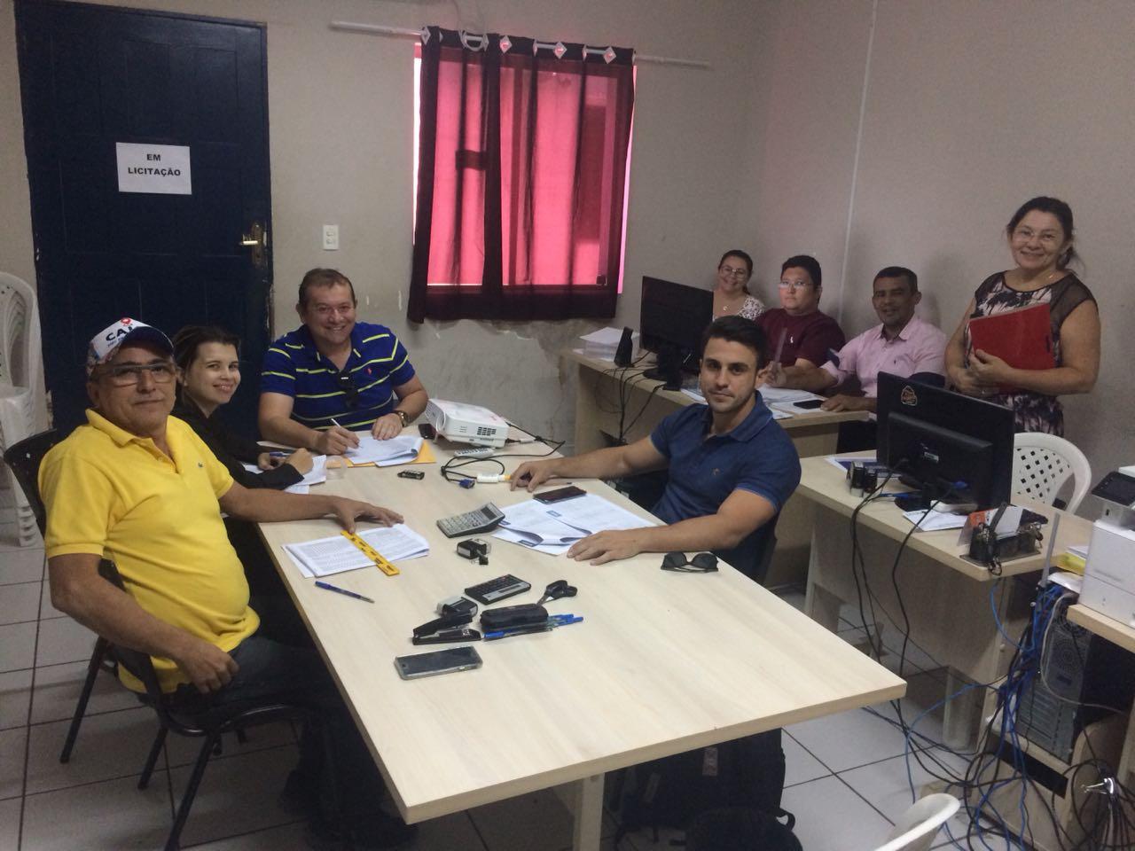 4a4b10d5d1 Prefeitura de Jucurutu realiza Pregão Presencial para Registro de ...